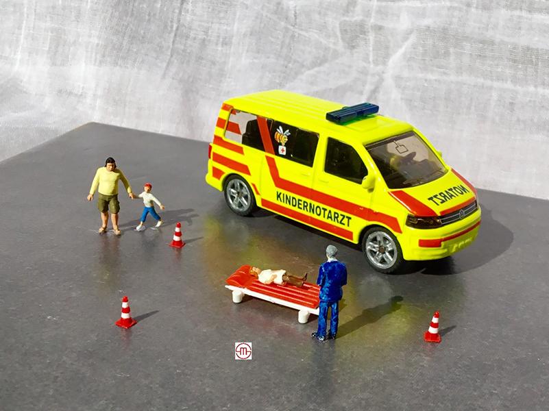Thema Einsatz--und-Rettungskräfte,-Kindernotarzt