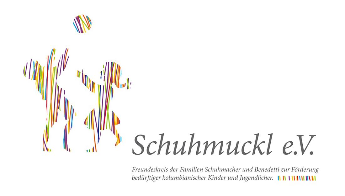 Schuhmuckl e.V., Spaichingen, Stefan und Magnus Schuhmacher