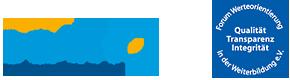 Mitglied-der-DGAK, Forum Wertorientierung
